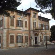Primaria Villa Scarsella