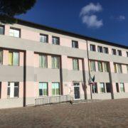 Scuola secondaria di S. Bartolomeo