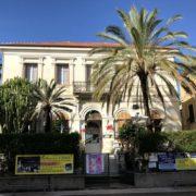 Scuola infanzia Aquilone