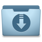 download-icon-png-16