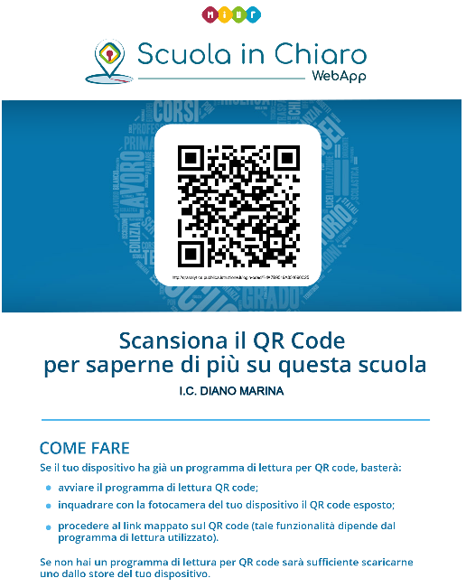 banner QR Code