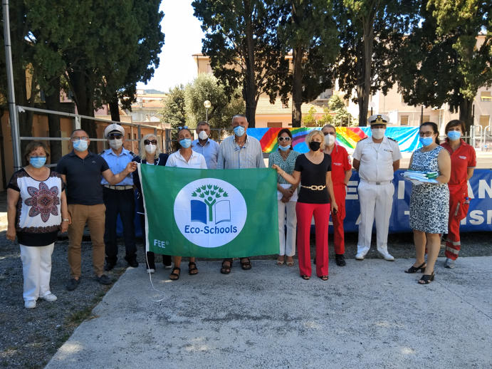 I partner dell_Eco-Comitato