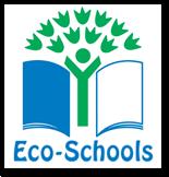 BANDIERA VERDE ECO-SCHOOLS
